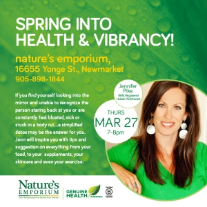 jenn-pike-spring-into-health