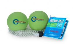 YTU_Therapy_Balls_Lime_Web
