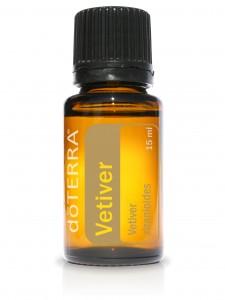 doterra-Vetiver-essential-oil-225x300