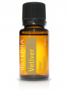 doterra-Vetiver-essential-oil-225x300