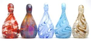 pixie glass